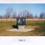 13/8 - Take 5 - David Payne