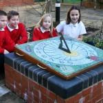 School Dial, 2005