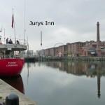 JurysInn (1)