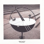 Top ten - Valery Dmitriev: Road