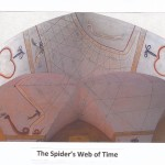 Elzbieta Niedbalka: The Spider's Web of Time