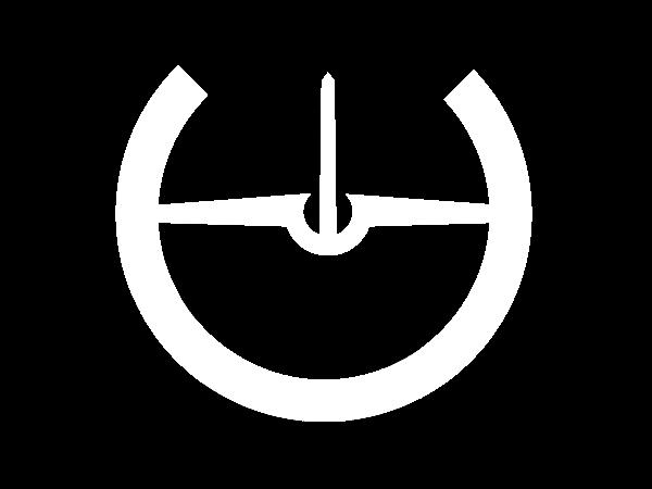 The British Sundial Society