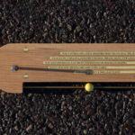 Winter measurements 1